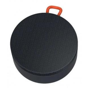 caixa De Som MI Speaker Gray - Xiaomi