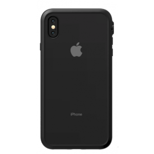 Case iPhone XS Max Catalyst