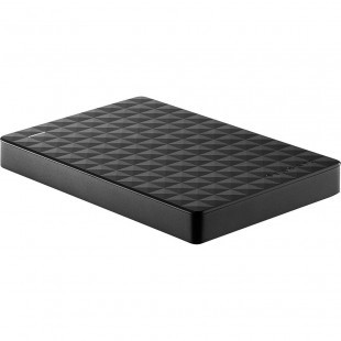 HD Externo 2Terabyte 3.0 - SEAGATE