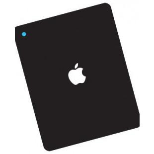 Substituição Câmera Traseira iPad