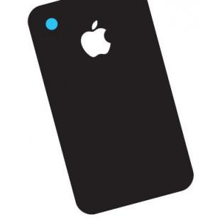 Substituição Câmera Traseira iPhone