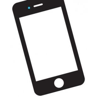Substituição Câmera Frontal iPhone