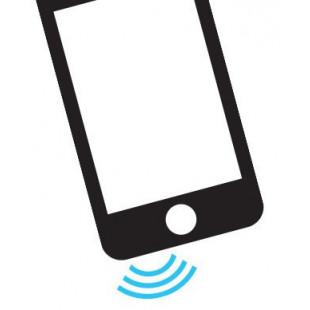 Substituição Alto Falante iPhone