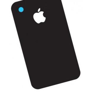 Substituição Câmera Traseira iPod